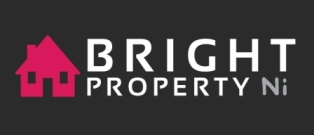 Bright Property NI