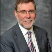McCausland encourages tenants to ensure deposits are protected