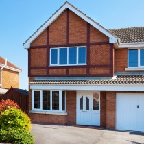 Northern Ireland house sales are 'highest in seven years'